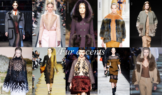 women-trends-review-fall-winter-2014-2015-from-milan-london-paris-new-york-fashion-weeks-fur-accents