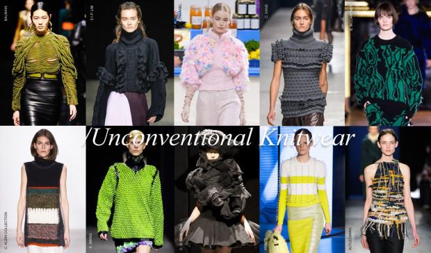 women-trends-review-fall-winter-2014-2015-from-milan-london-paris-new-york-fashion-weeks-knitwear