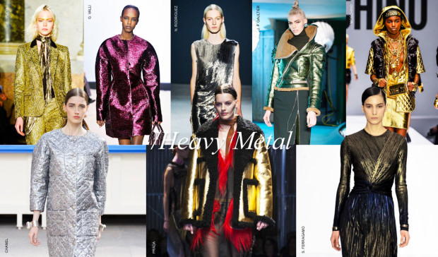 women-trends-review-fall-winter-2014-2015-from-milan-london-paris-new-york-fashion-weeks-metallic