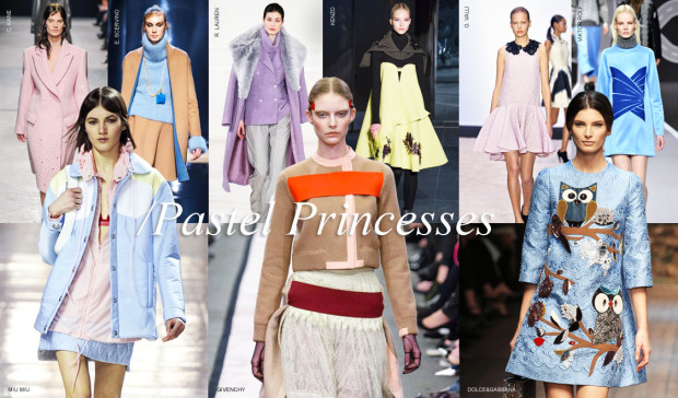 women-trends-review-fall-winter-2014-2015-from-milan-london-paris-new-york-fashion-weeks-pastels