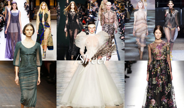 women-trends-review-fall-winter-2014-2015-from-milan-london-paris-new-york-fashion-weeks-sheer