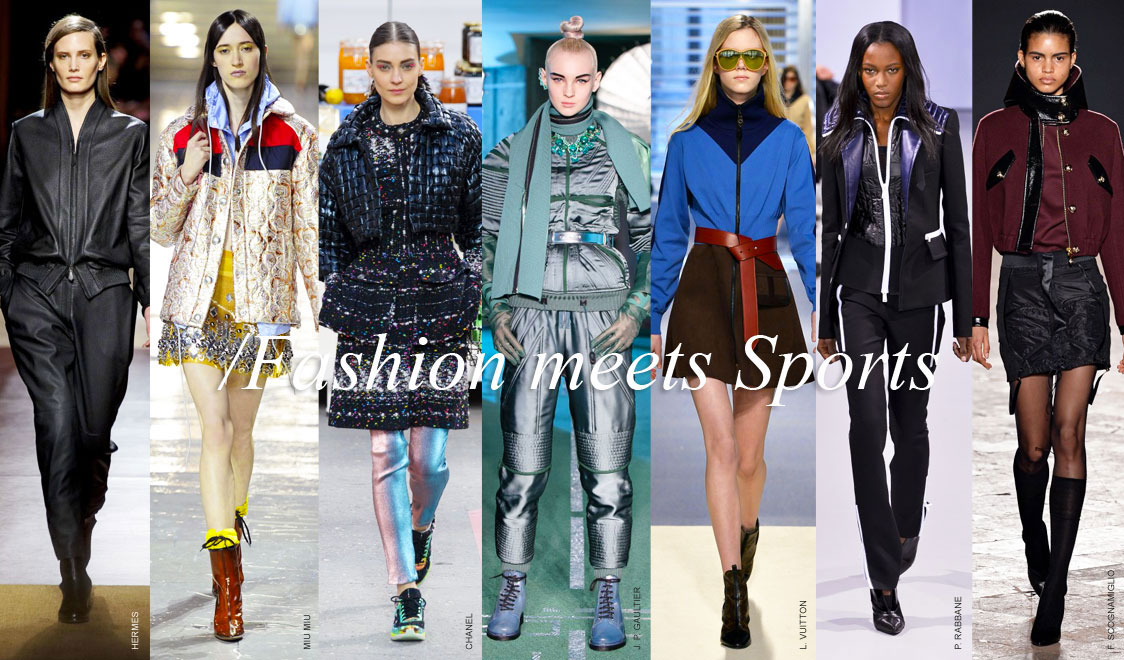 Trends For Womens Clothes Fall 2014 women trends review fall