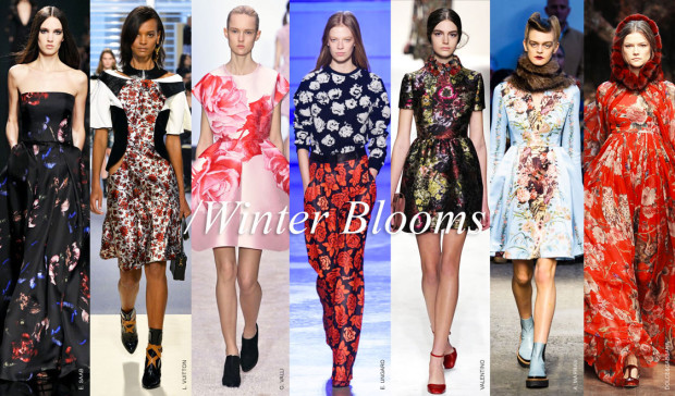 women-trends-review-fall-winter-2014-2015-from-milan-london-paris-new-york-fashion-weeks-winter-blooms