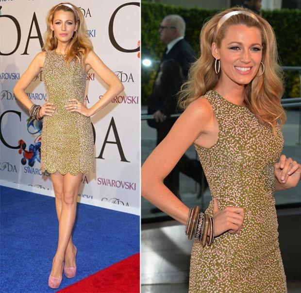 CFDA_Fashion_Awards_2014_Red_Carpet_Fashion_Blake_Lively
