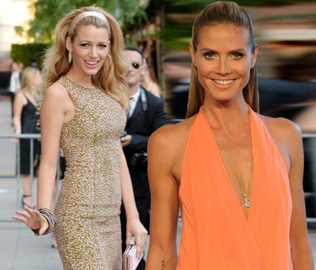 CFDA_Fashion_Awards_2014_Red_Carpet_Fashion_Fashionisers