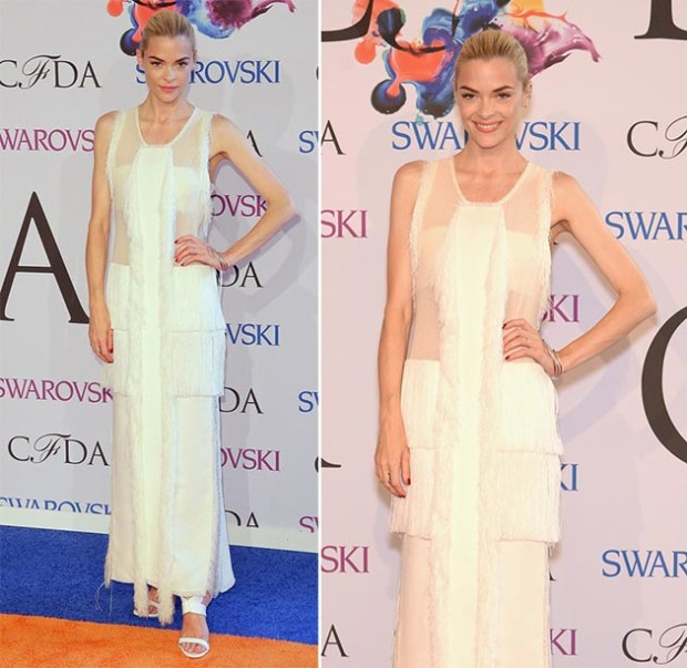 CFDA_Fashion_Awards_2014_Red_Carpet_Fashion_Jaime_King