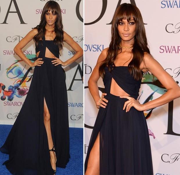 CFDA_Fashion_Awards_2014_Red_Carpet_Fashion_Joan_Smalls