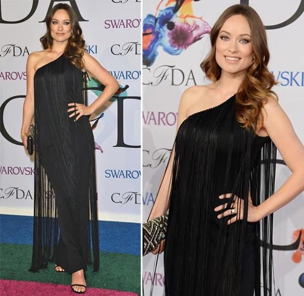 CFDA_Fashion_Awards_2014_Red_Carpet_Fashion_Olivia_Wilde