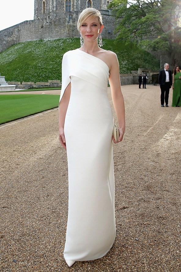 Cate-Blanchett-_glamour_14may14_pa_b_592x888