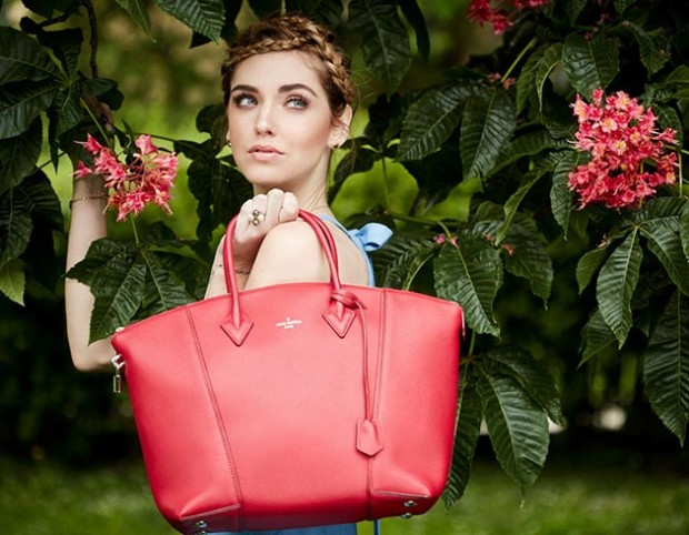 Chiara_Ferragni_for_Louis_Vuitton_Soft_Lockit_handbag_campaign1