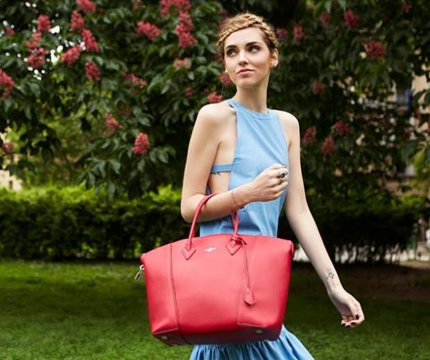 Chiara_Ferragni_for_Louis_Vuitton_Soft_Lockit_handbag_campaign2