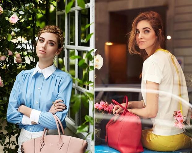 Chiara_Ferragni_for_Louis_Vuitton_Soft_Lockit_handbag_campaign7