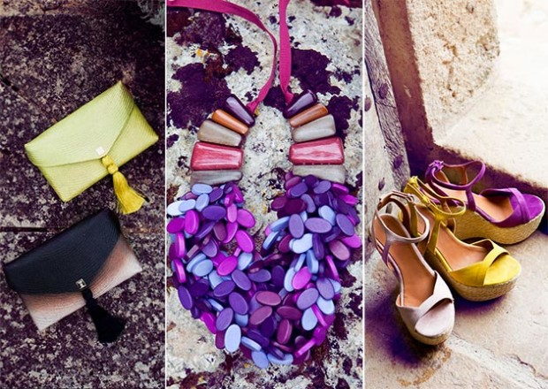 Hoss_Intropia_spring_summer_2014_shoes_and_accessories1