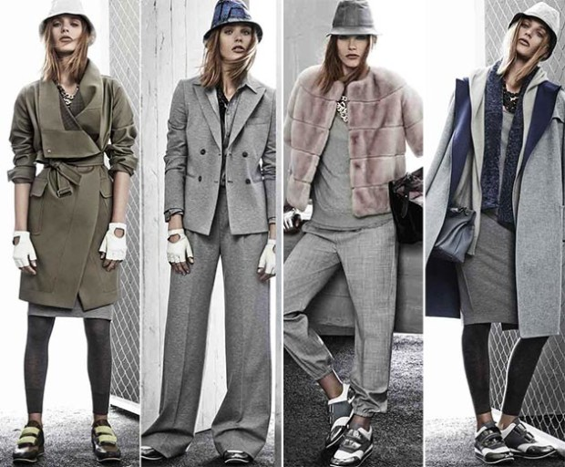 MAXMARA_resort_2015_collection3