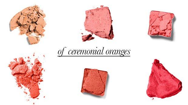 Of-Ceremonial-Oranges
