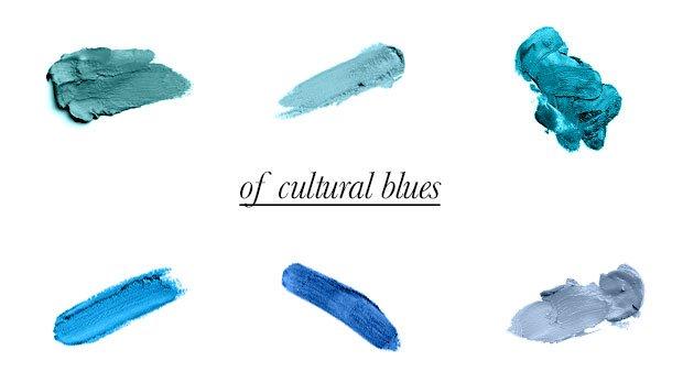 Of-Cultural-Blues