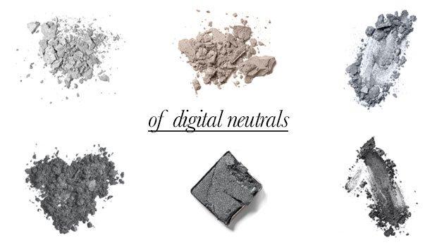 Of-Digital-Neutrals