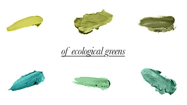 Of-Ecological-Greens