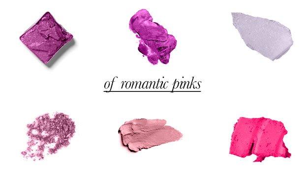 Of-Romantic-Pinks