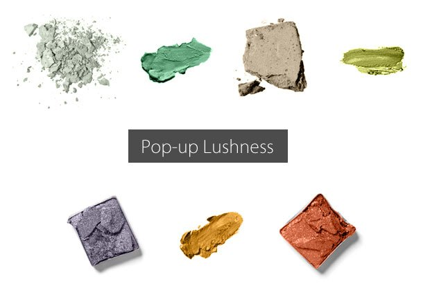 Pop-Up-Lushness-ss14