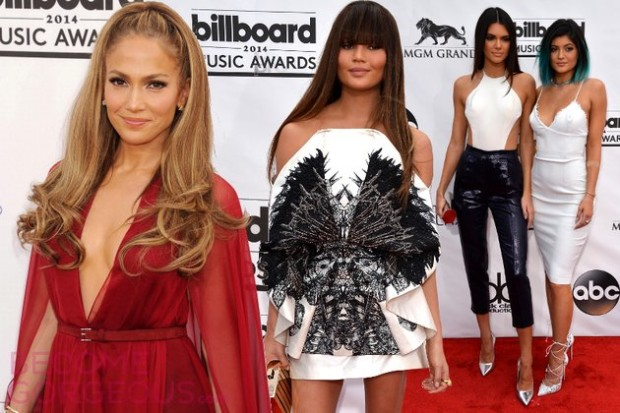 billboard-red-carpet_content