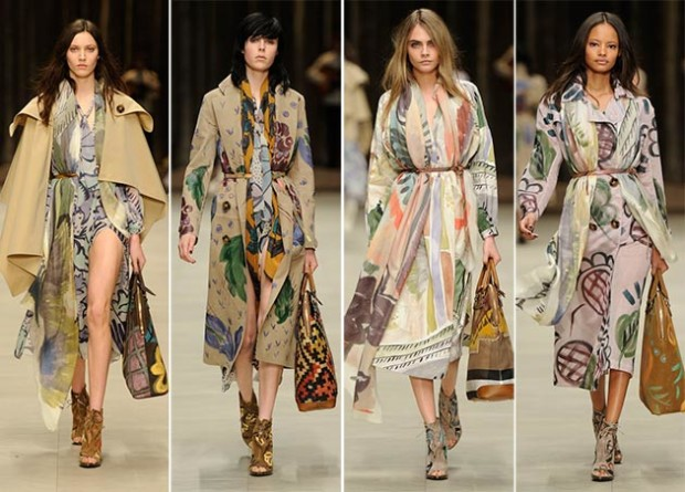 burberry_prorsum_fall_winter_2014_2015_collection_London_Fashion_Week2