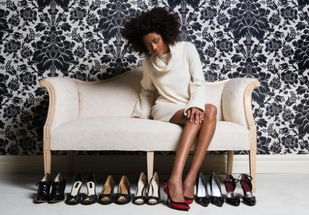 choose-comfy-shoes_content