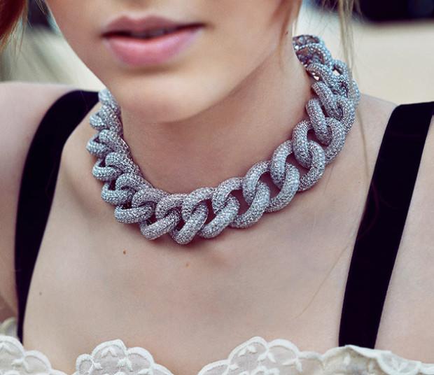 choosing_jewelry_according_to_skin_tones_fashionisers