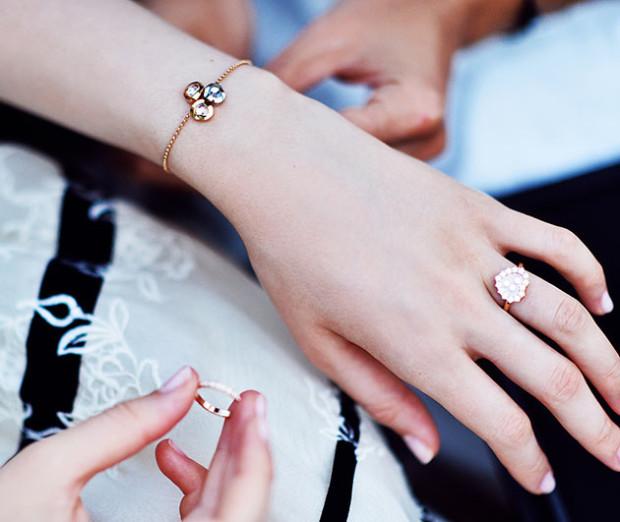 choosing_the_best_jewelry_according_to_skin_tones_fashionisers