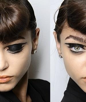 2015 Summer Makeup Trends