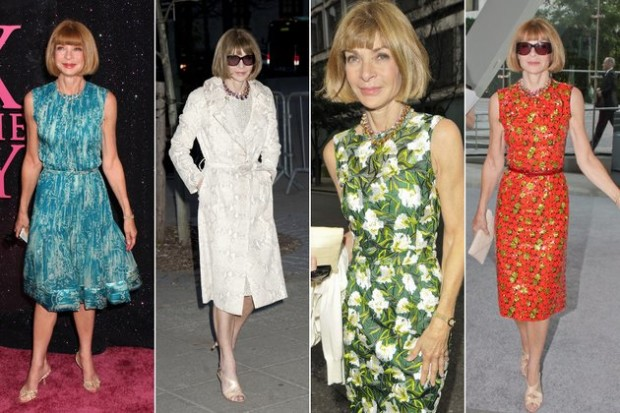 embedded_Anna_Wintour_Style