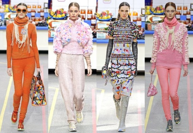 embedded_Chanel_fall_2014_collection