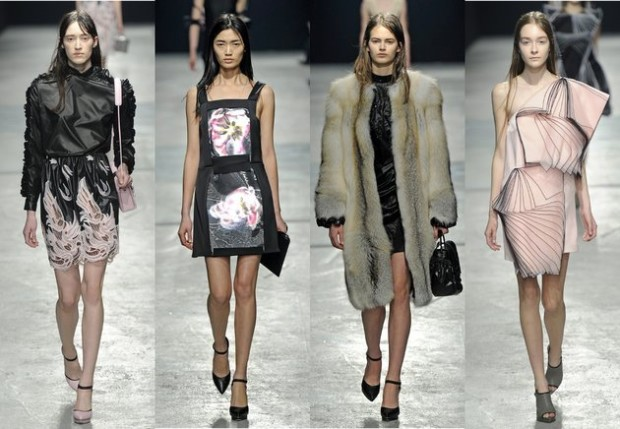 embedded_Christopher_Kane_Fall_2014_collection