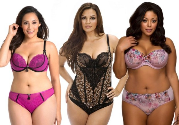 embedded_Curvy_Couture_plus_size_lingerie