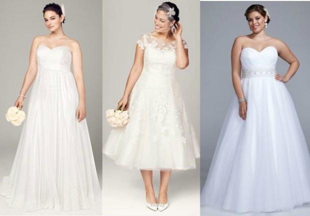 embedded_David's_Bridal_plus_size_dresses
