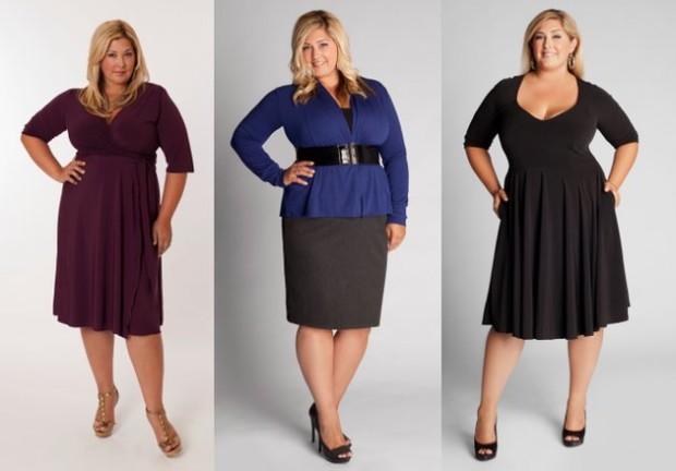 embedded_Eliza_Parker_plus_size_clothing
