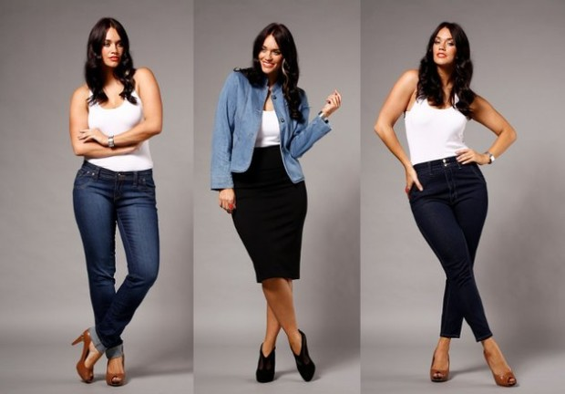embedded_Embody_Jeans_plus_size_clothing