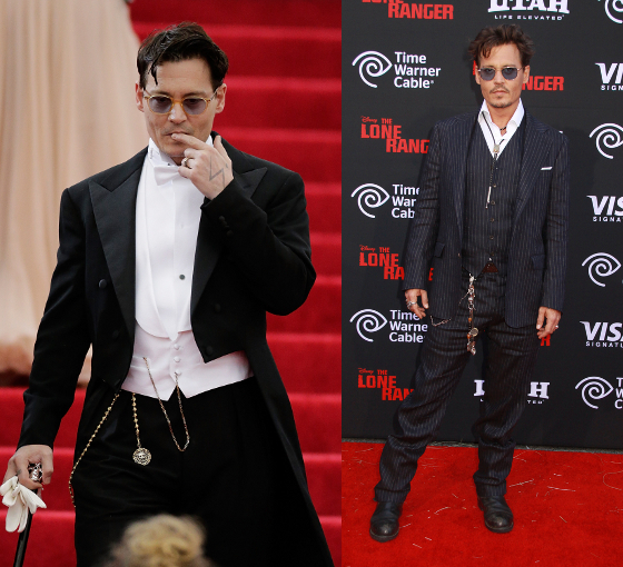 embedded_Johnny_Depp_style