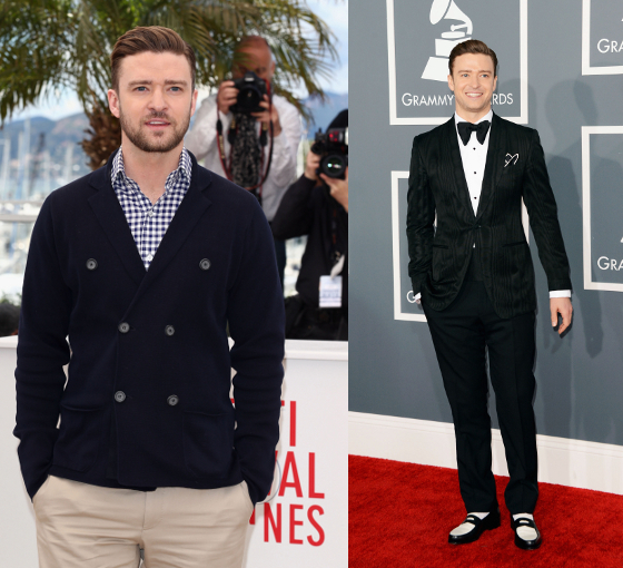 embedded_Justin_Timberlake_style