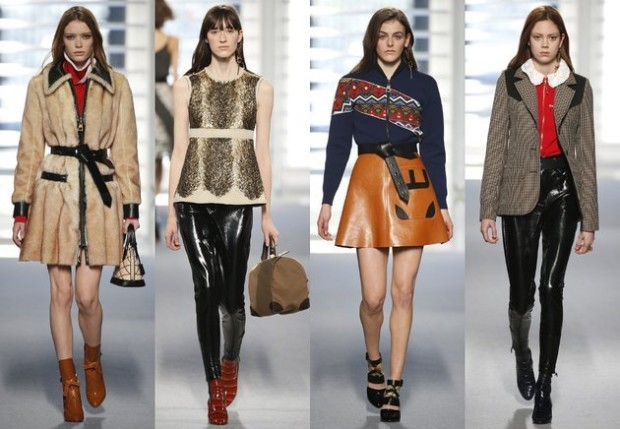 embedded_Louis_Vuitton_fall_2014_collection