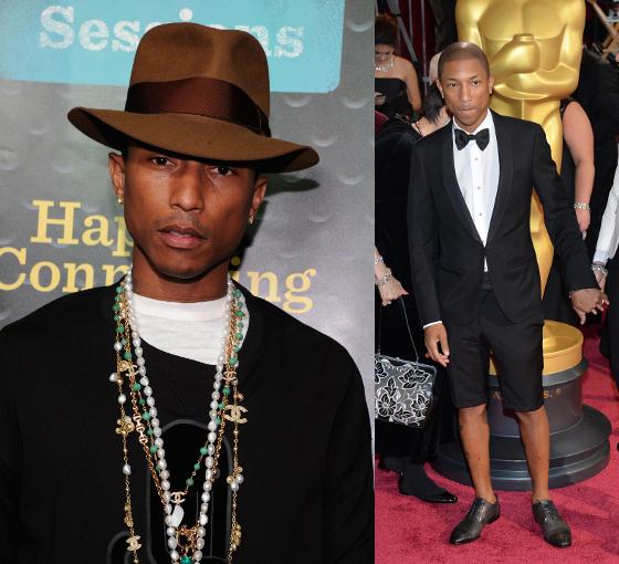embedded_Pharrell_Williams_style
