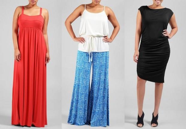 embedded_Rachel_Pally_White_Label_plus_size_clothing