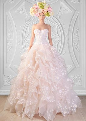 embedded_Rami_Kadi_2014_dress__(1)