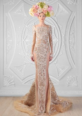 embedded_Rami_Kadi_2014_dress__(2)