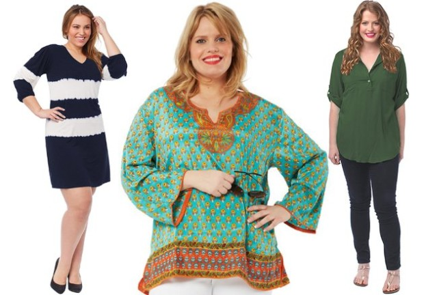 embedded_Thread_and_Butter_plus_size_clothing