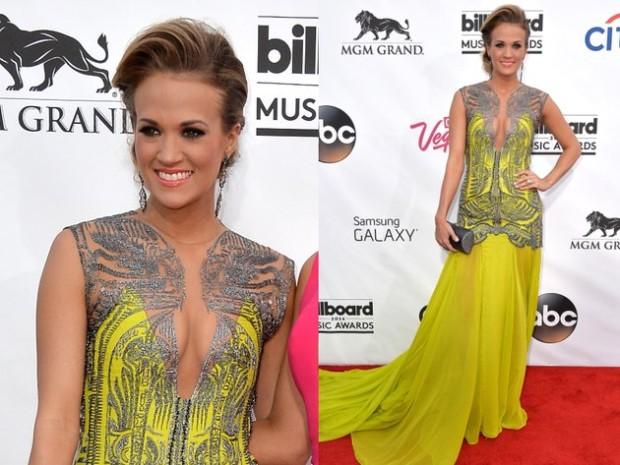 embedded_carrie_underwood_billboard_awards_2014_dress