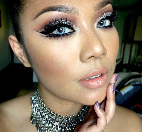 embedded_cat_eye_makeup_trend
