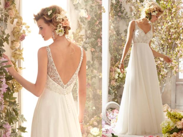 embedded_chiffon_wedding_dress
