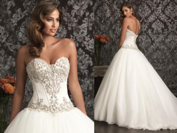 embedded_corset_wedding_gown