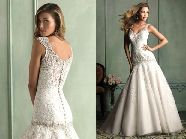 embedded_embroidered_Wedding_Dress